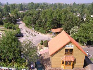 Camping l'Orée du Bois : Que peut-on y faire pendant la période estivale ?